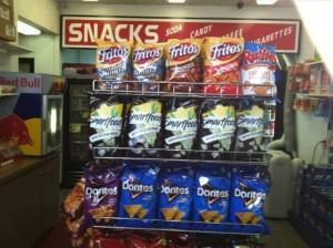 exxon-snack-shop