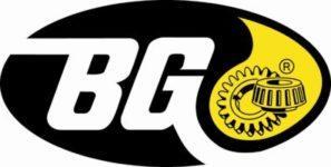 BG Fluids for Auto Repair & Car Maintenance Frederick MD