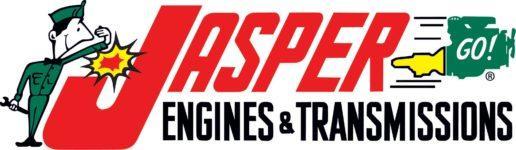 Jasper Engines & Transmissions Frederick MD