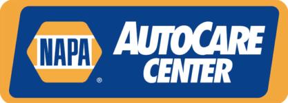 NAPA Auto Care Center & Auto Repair Frederick MD