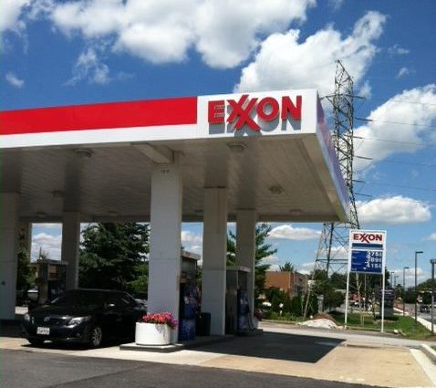 rose-hill-service-center-exxon